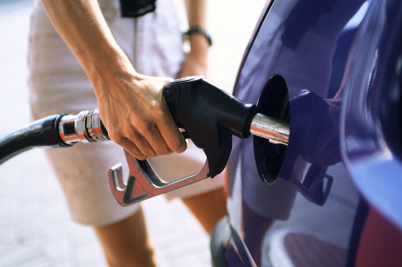 A szellemi üzemanyag