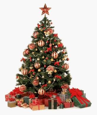 Karácsonyi visszaszámlálás