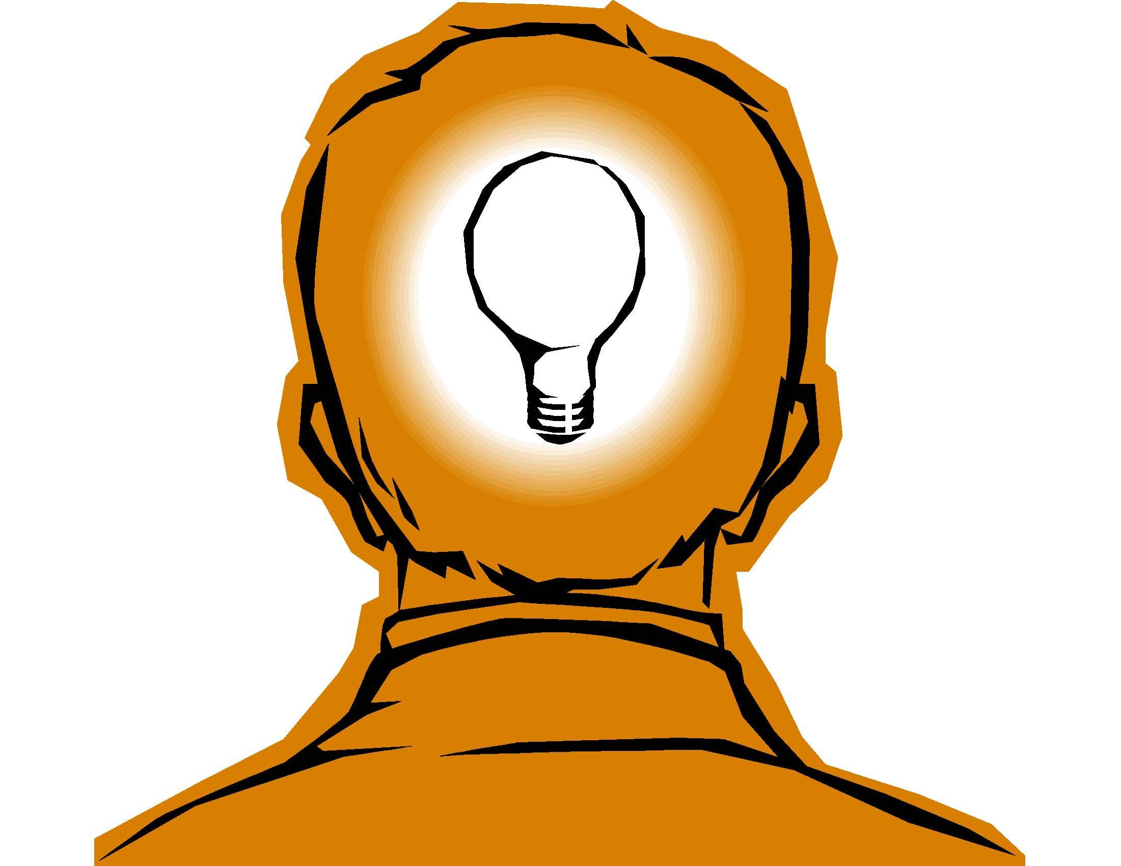 Kritikai gondolkodás és a nézeteltérések
